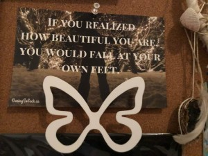 yourebeautiful